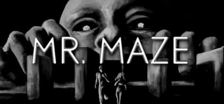 Mr. Maze Free Download