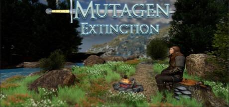 Mutagen Extinction Free Download
