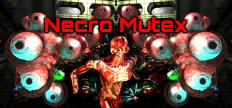 Necro Mutex Free Download