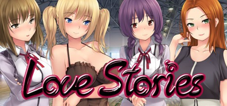 Negligee: Love Stories Free Download