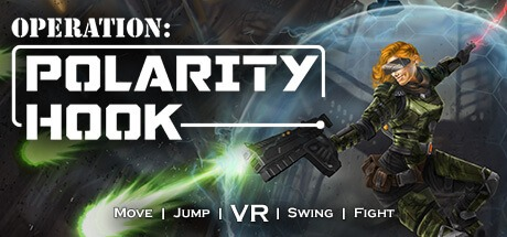 Operation: Polarity Hook Free Download