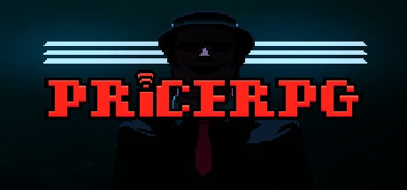 PRiCERPG Free Download