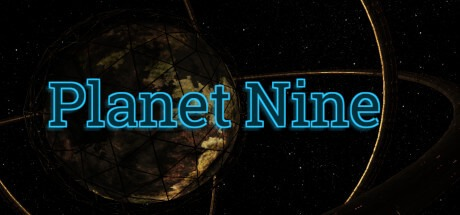 Planet Nine Free Download