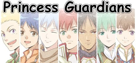 PrincessGuardians Free Download