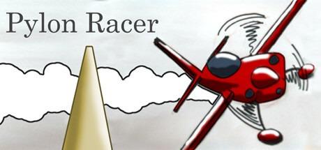 Pylon Racer Free Download