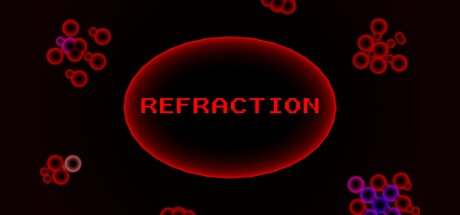 Refraction Free Download