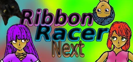 Ribbon Racer Next Free Download
