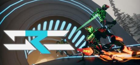 SRC: Sprint Robot Championship Free Download