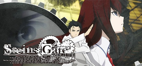 STEINS;GATE ELITE Free Download