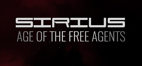Sirius: Age of the Free Agents Free Download