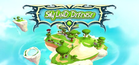 Skyland Defense Free Download
