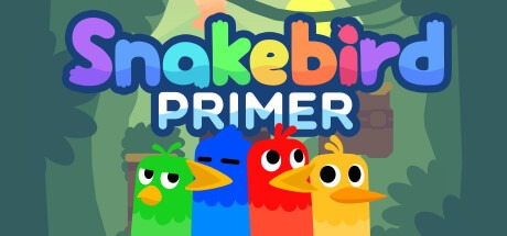 Snakebird Primer Free Download