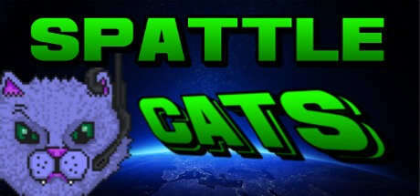 Spattle Cats Free Download