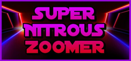 Super Nitrous Zoomer Free Download