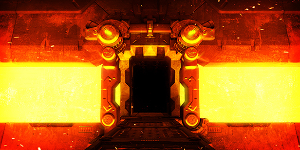 Supralympic Runners Free Download