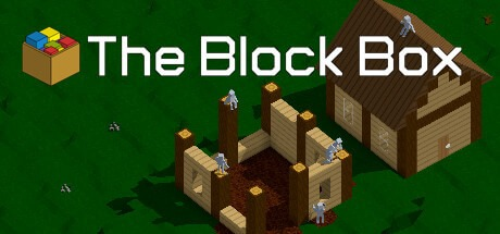 The Block Box Free Download