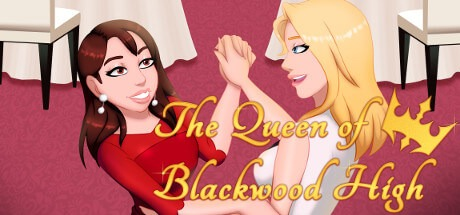 The Queen of Blackwood High Free Download