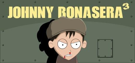 The Revenge of Johnny Bonasera: Episode 3 Free Download