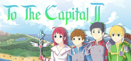 To The Capital 2 Free Download