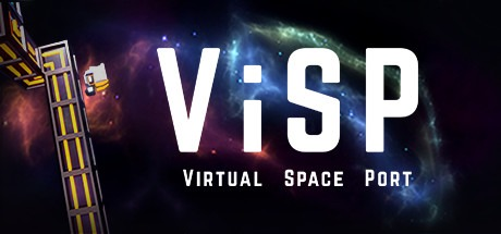 ViSP - Virtual Space Port Free Download
