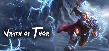 Wrath of Thor Free Download