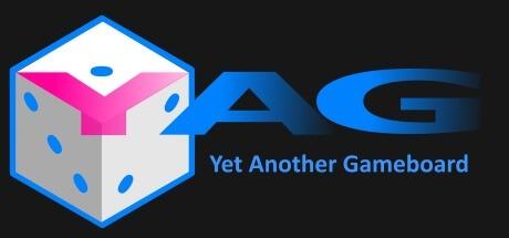 Yag Free Download