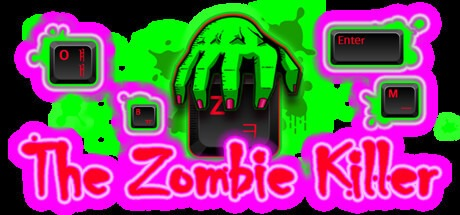 Zombie Killer - Type to Shoot! Free Download