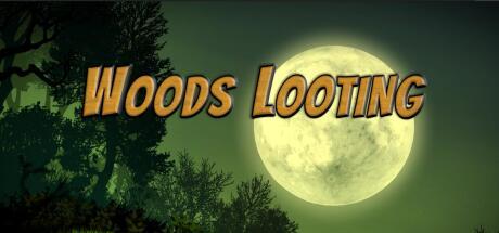 丛林掠夺/Woods Looting Free Download