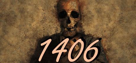 1406 Free Download