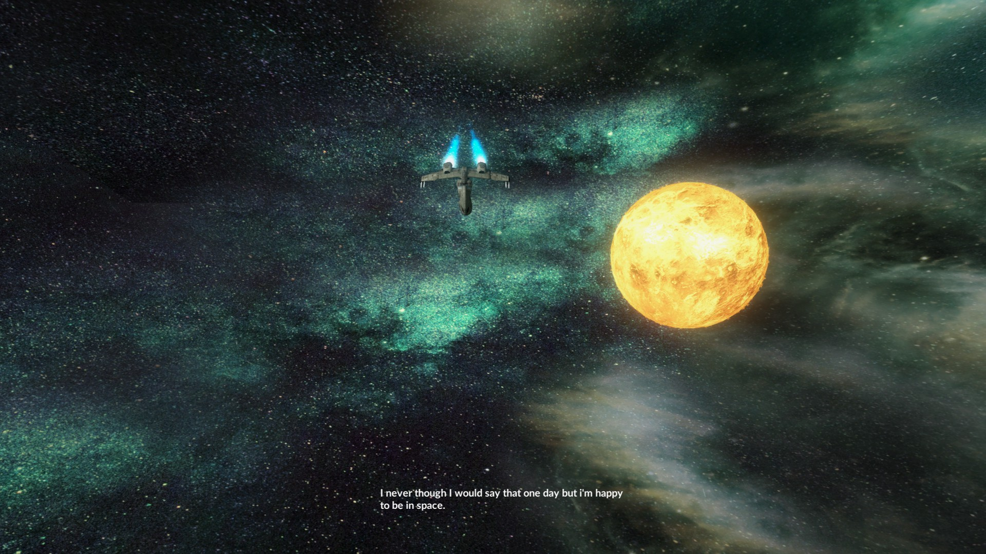 Space Adventure TD Free Download