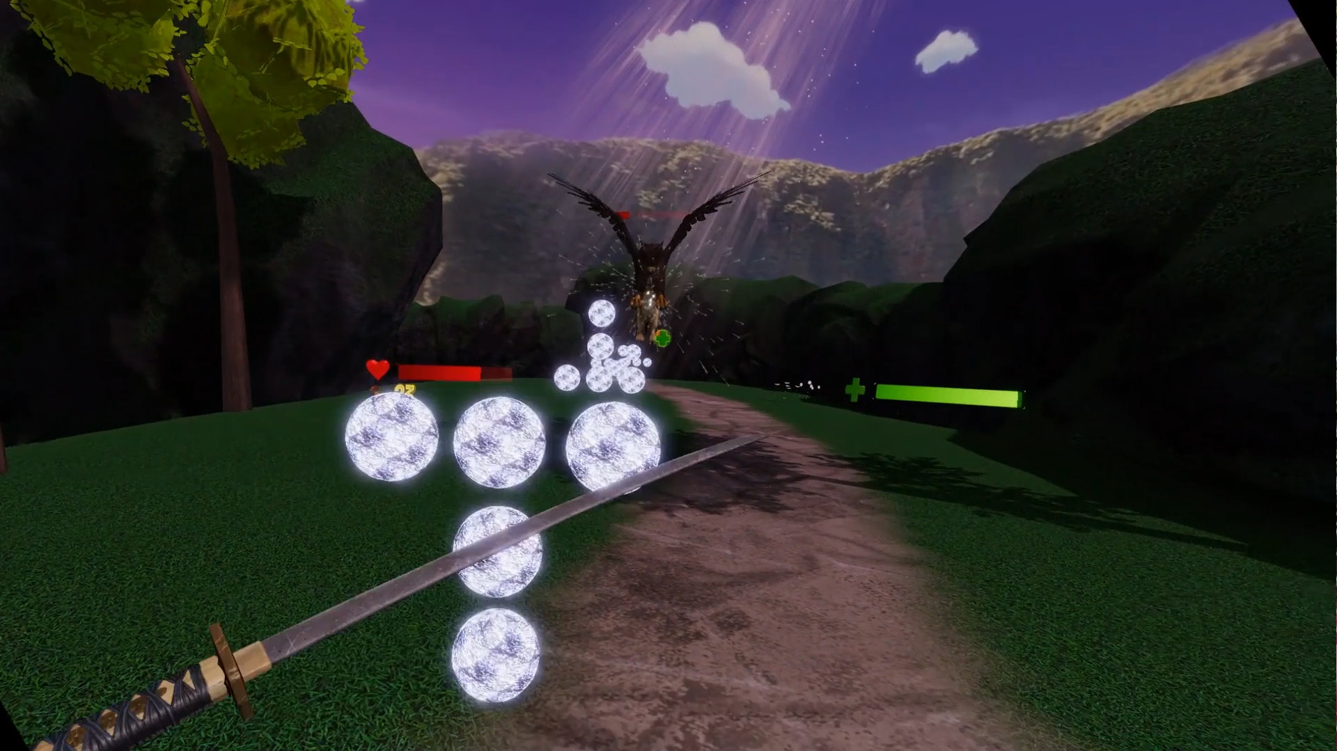 Way of the Orb Free Download