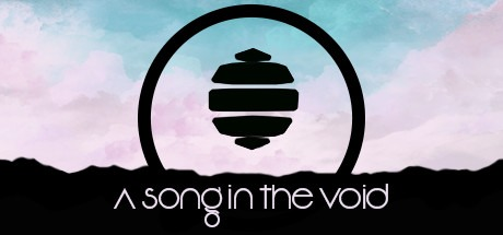 A song in the void Free Download