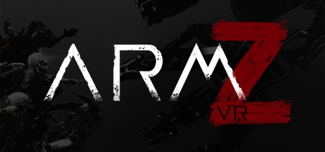 ArmZ VR Free Download