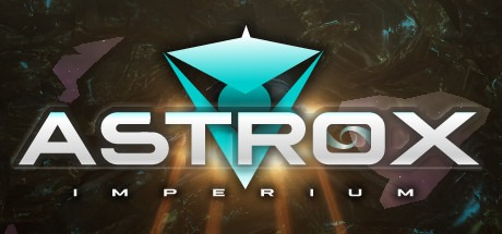 Astrox Imperium Free Download