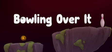 Bowling Over It Free Download