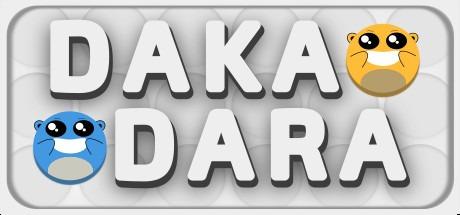 Daka Dara Free Download
