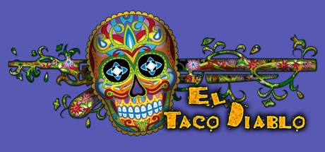 El Taco Diablo Free Download
