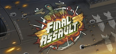 Final Assault Free Download