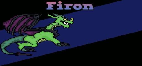 Firon Free Download