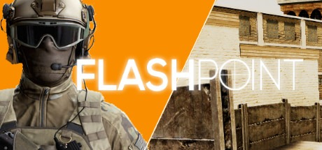 Flash Point Free Download