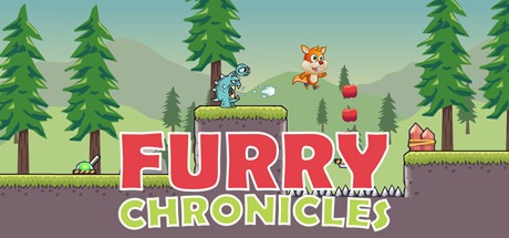Furry Chronicles Free Download