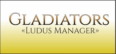 Gladiators: Ludus Manager Free Download