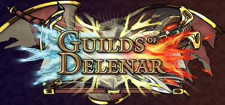 Guilds Of Delenar Free Download