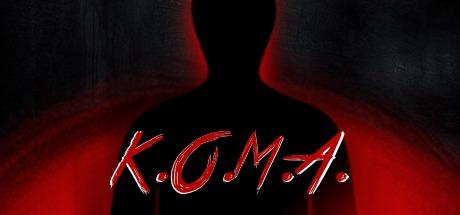 K.O.M.A Free Download