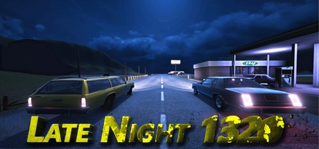 Late Night 1320 Free Download