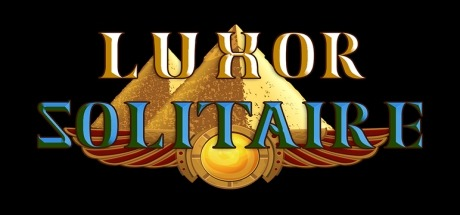 Luxor Solitaire Free Download