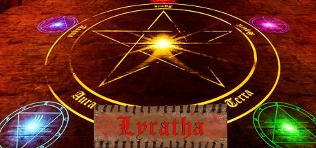 Lyratha: Labyrinth - Survival - Escape Free Download