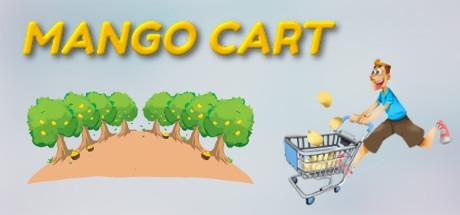 Mango Cart Free Download