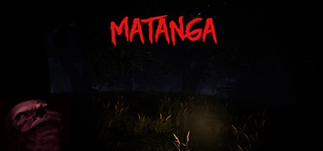 Matanga Free Download
