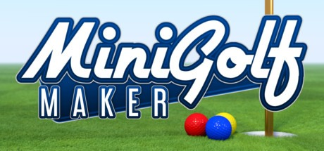 MiniGolf Maker Free Download